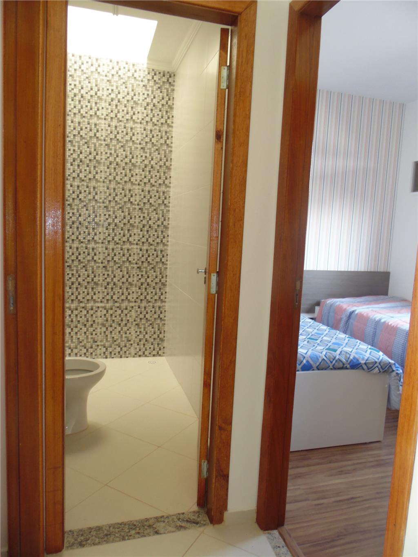 Casa 2 Dorm, Jardim Colibri, Cotia (SO1492) - Foto 8