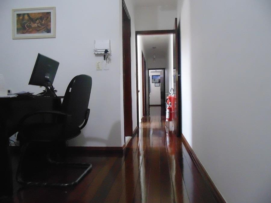 Casa 3 Dorm, Bela Vista, Osasco (SO1617) - Foto 14