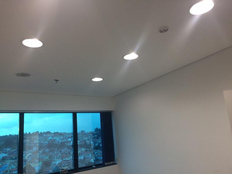 Centro Empresarial Vida Nova - Foto 3