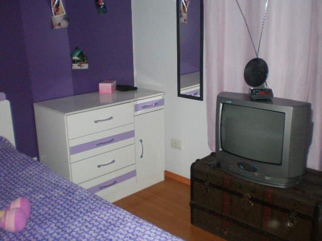 Casa 3 Dorm, Cipava, Osasco (SO0065) - Foto 2