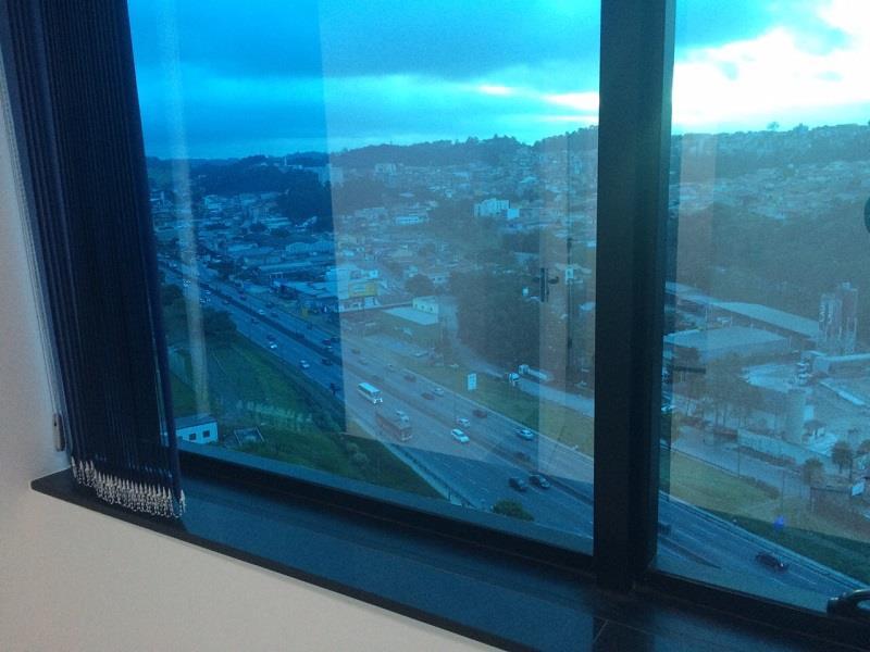 Centro Empresarial Vida Nova - Foto 6
