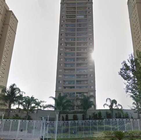 Apto 3 Dorm, Vila Leopoldina, São Paulo (AP6755)
