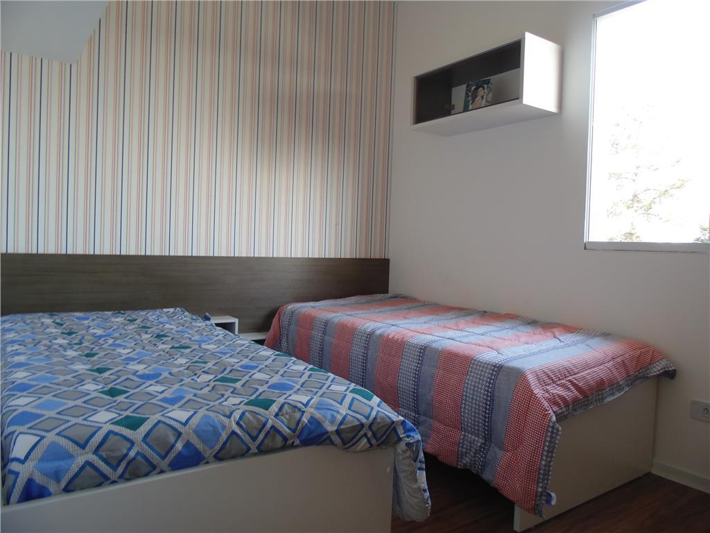 Casa 2 Dorm, Jardim Colibri, Cotia (SO1492) - Foto 3