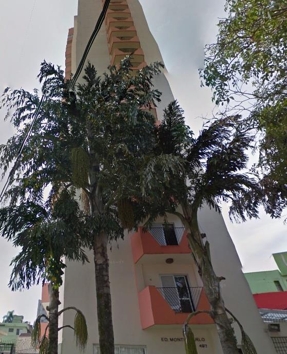 Cobertura 2 Dorm, Alto de Pinheiros, São Paulo (CO0194)