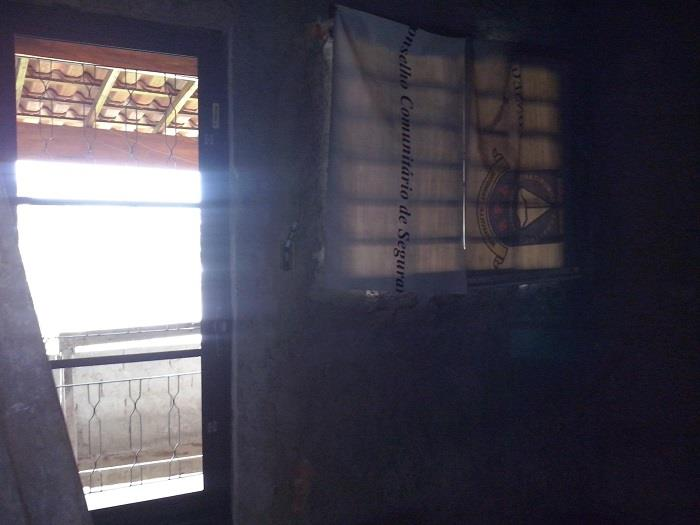 Casa 1 Dorm, Jardim d Abril, Osasco (CA0129) - Foto 5