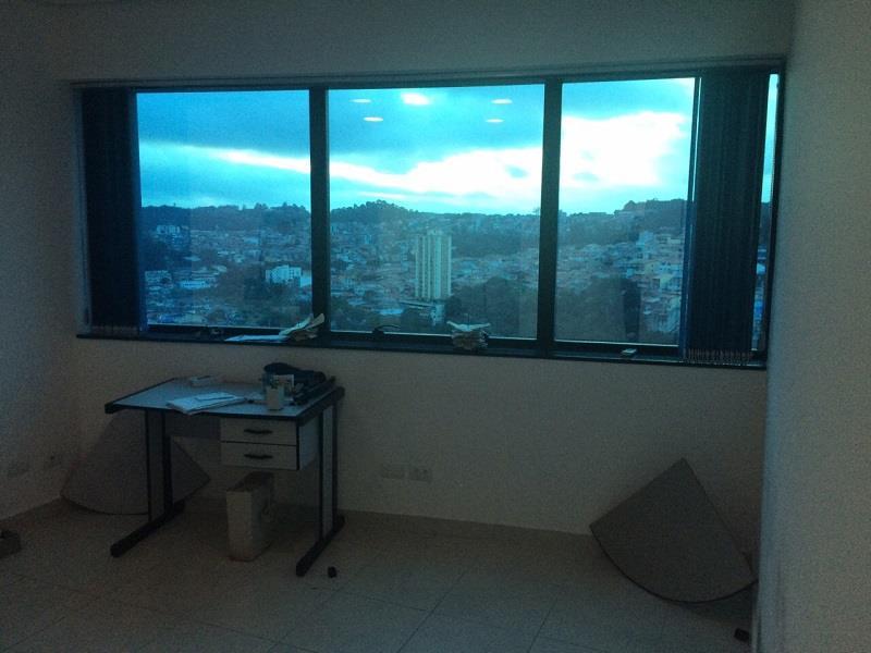 Centro Empresarial Vida Nova - Foto 2