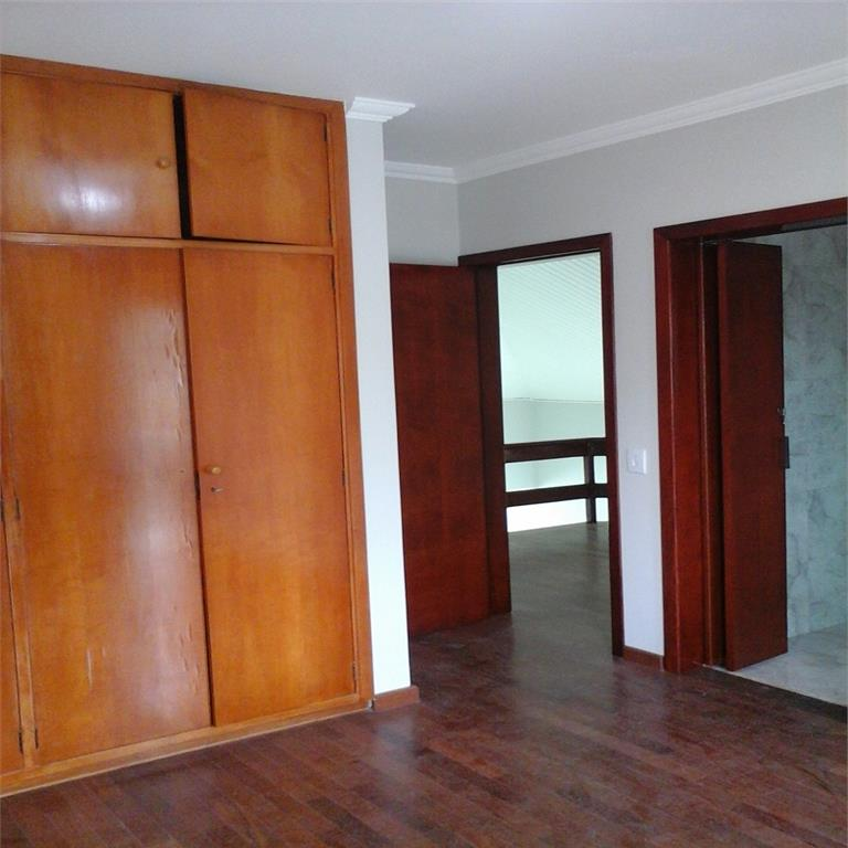 Casa 3 Dorm, Alphaville, Santana de Parnaiba (SO1393) - Foto 13