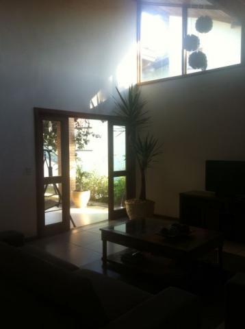 Casa 4 Dorm, Granja 26, Cotia (CA0466) - Foto 8