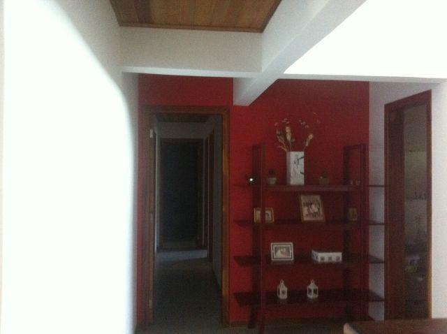 Casa 4 Dorm, Granja 26, Cotia (CA0466) - Foto 3