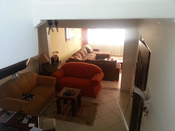Casa 3 Dorm, Cidade das Flores, Osasco (SO0120) - Foto 2
