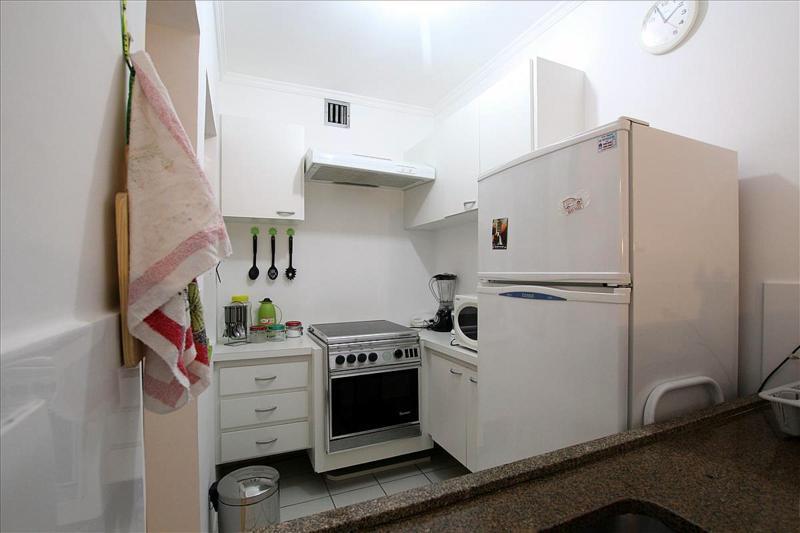 Apto 2 Dorm, Vila Nova Conceição, São Paulo (AP7339) - Foto 16