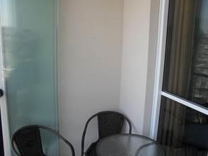 ISF Imóveis - Apto 3 Dorm, Umuarama, Osasco - Foto 4