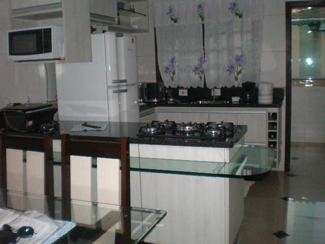 Casa 3 Dorm, Cipava, Osasco (SO0065) - Foto 7