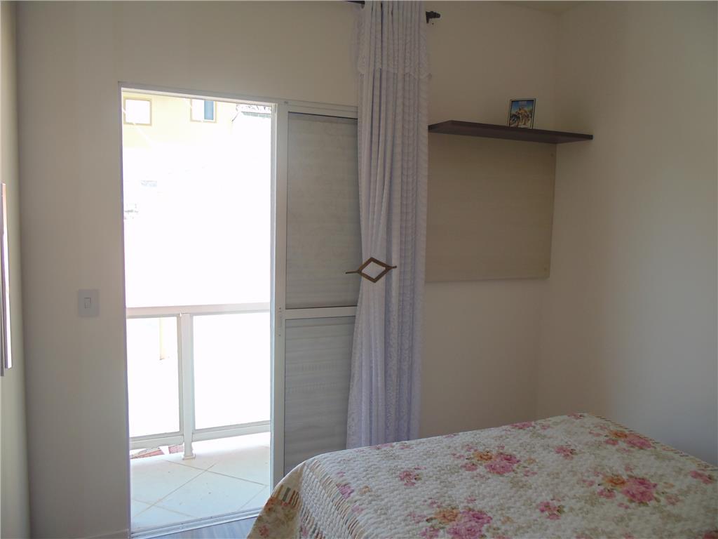 Casa 2 Dorm, Jardim Colibri, Cotia (SO1492) - Foto 10
