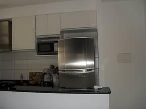 ISF Imóveis - Apto 3 Dorm, Umuarama, Osasco