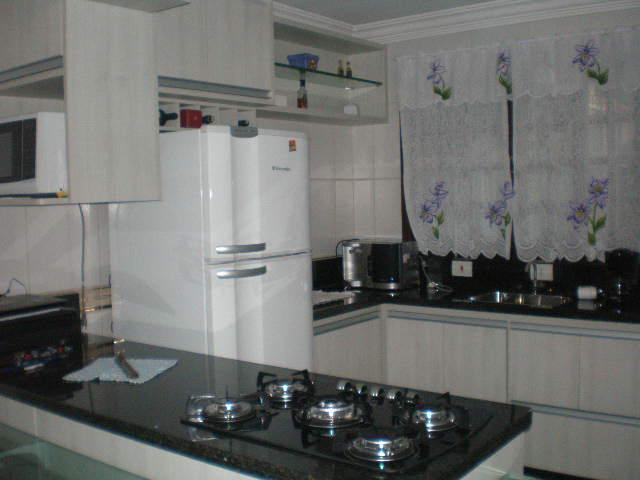 Casa 3 Dorm, Cipava, Osasco (SO0065) - Foto 9