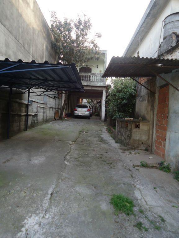 Total Imóveis - Terreno, Jardim Piratininga