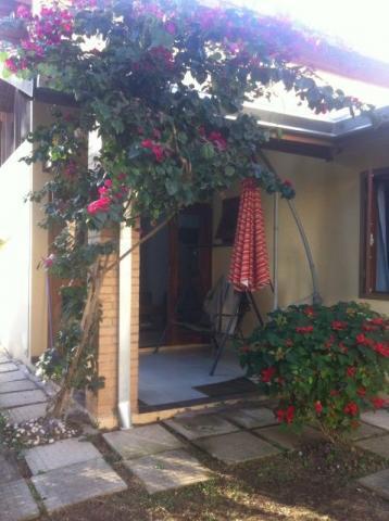 Casa 4 Dorm, Granja 26, Cotia (CA0466) - Foto 7