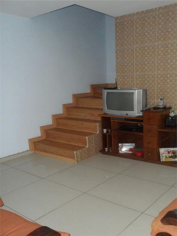 Total Imóveis - Casa 2 Dorm, Vila Yolanda, Osasco - Foto 4