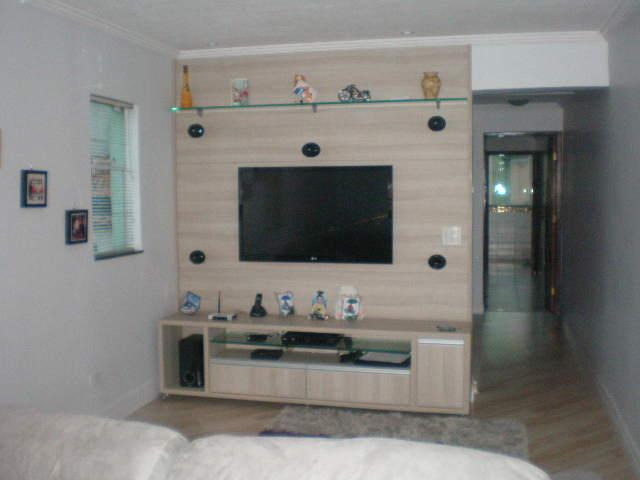 Casa 3 Dorm, Cipava, Osasco (SO0065)