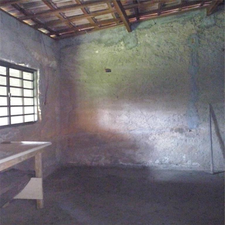 Casa 1 Dorm, Jardim d Abril, Osasco (CA0129) - Foto 3