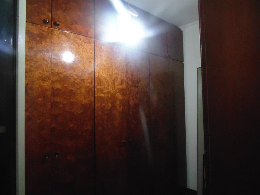 Casa 3 Dorm, Bela Vista, Osasco (SO1617) - Foto 16
