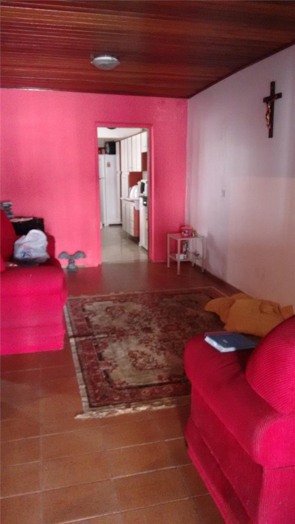 Casa 5 Dorm, Rio Pequeno, São Paulo (CA0096) - Foto 11