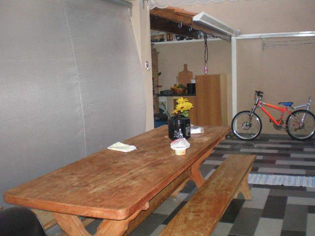 Casa 3 Dorm, Cipava, Osasco (SO0065) - Foto 18