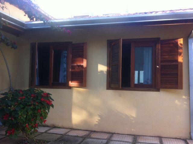 Casa 4 Dorm, Granja 26, Cotia (CA0466) - Foto 5