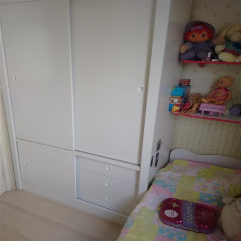 Apto 2 Dorm, Jaguaré, São Paulo (AP6657) - Foto 6