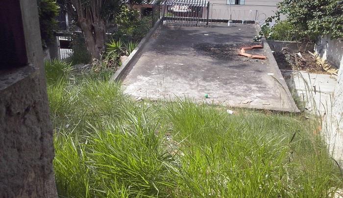 Casa 1 Dorm, Jardim d Abril, Osasco (CA0129) - Foto 7