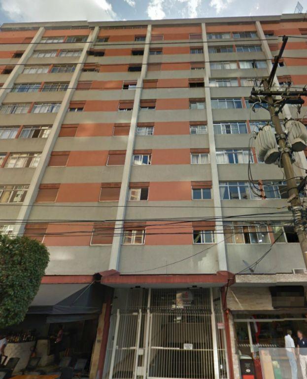Apto 3 Dorm, Pinheiros, São Paulo (AP7088)