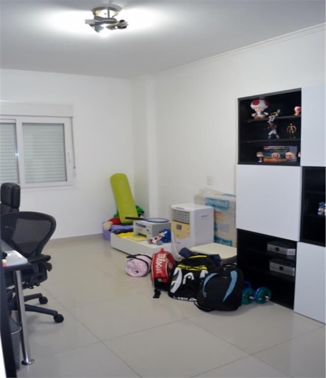 Apto 2 Dorm, Vila Olímpia, São Paulo (AP7911) - Foto 8
