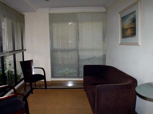 Apto 3 Dorm, Campo Belo, São Paulo (AP1346) - Foto 3
