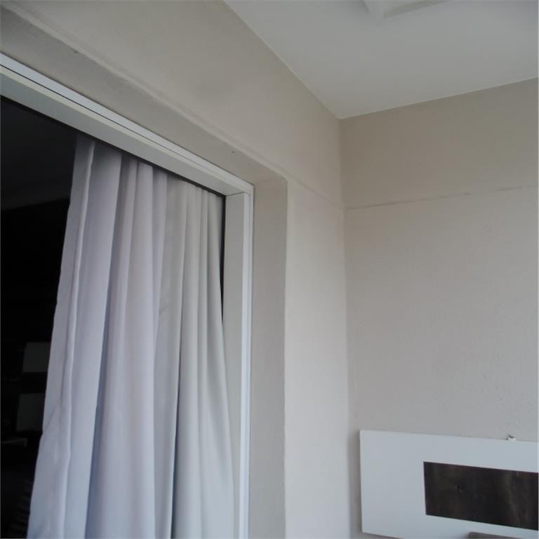 Apto 2 Dorm, Umuarama, Osasco (AP8448) - Foto 12