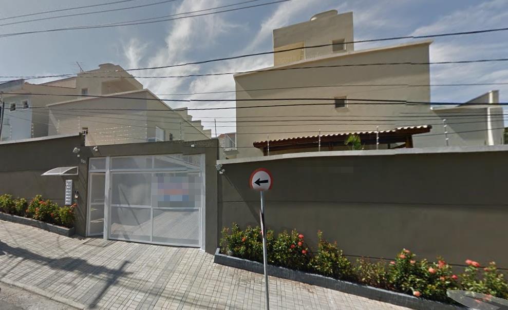 Casa 3 Dorm, Ipiranga, São Paulo (SO1193)