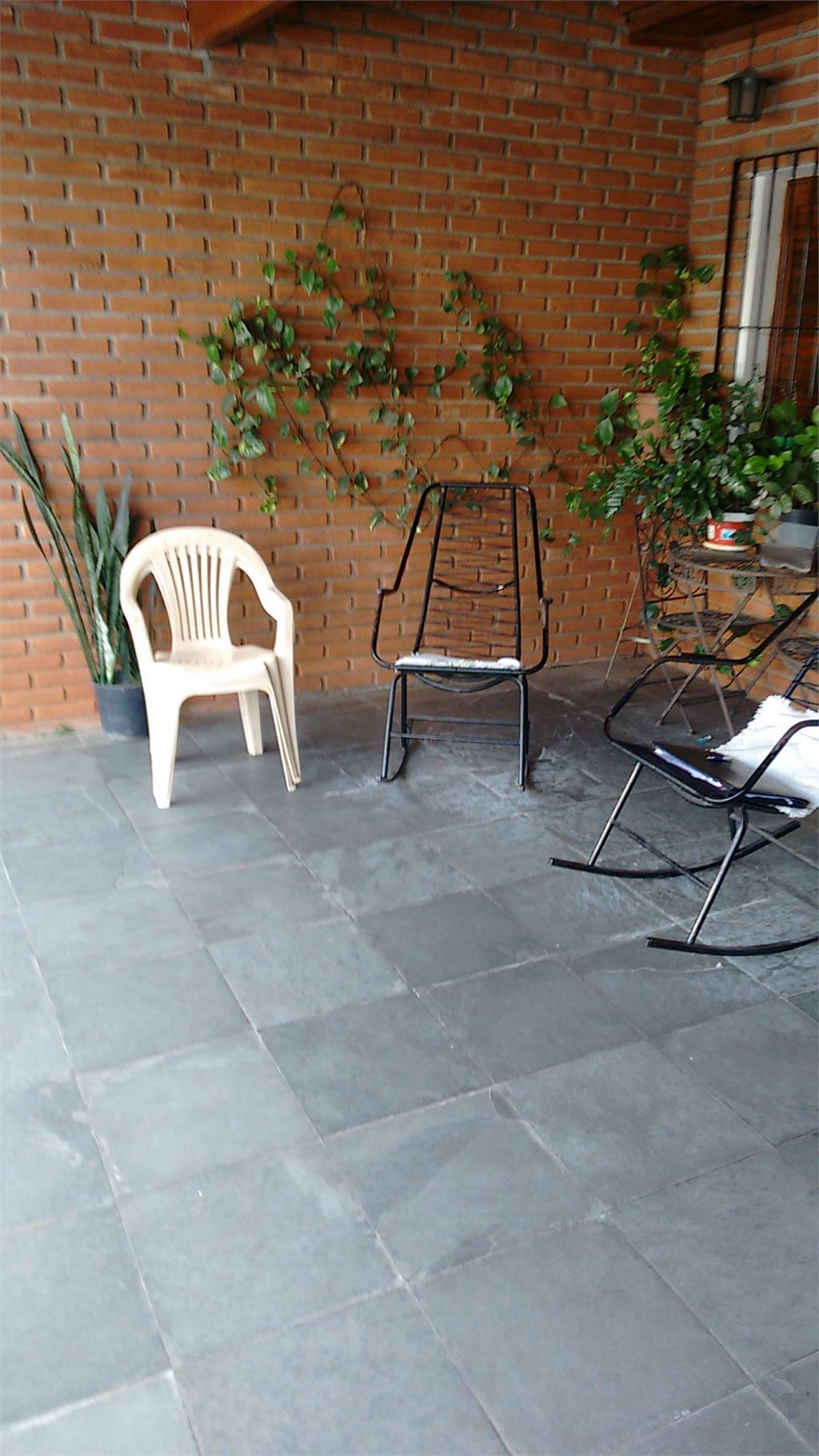 Casa 5 Dorm, Rio Pequeno, São Paulo (CA0096) - Foto 8