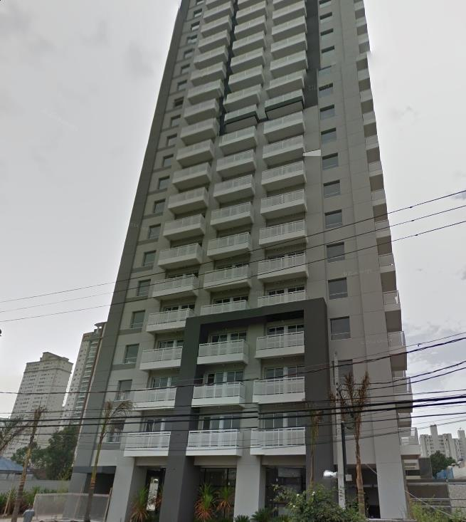 Sala, Vila Leopoldina, São Paulo (CJ0460)