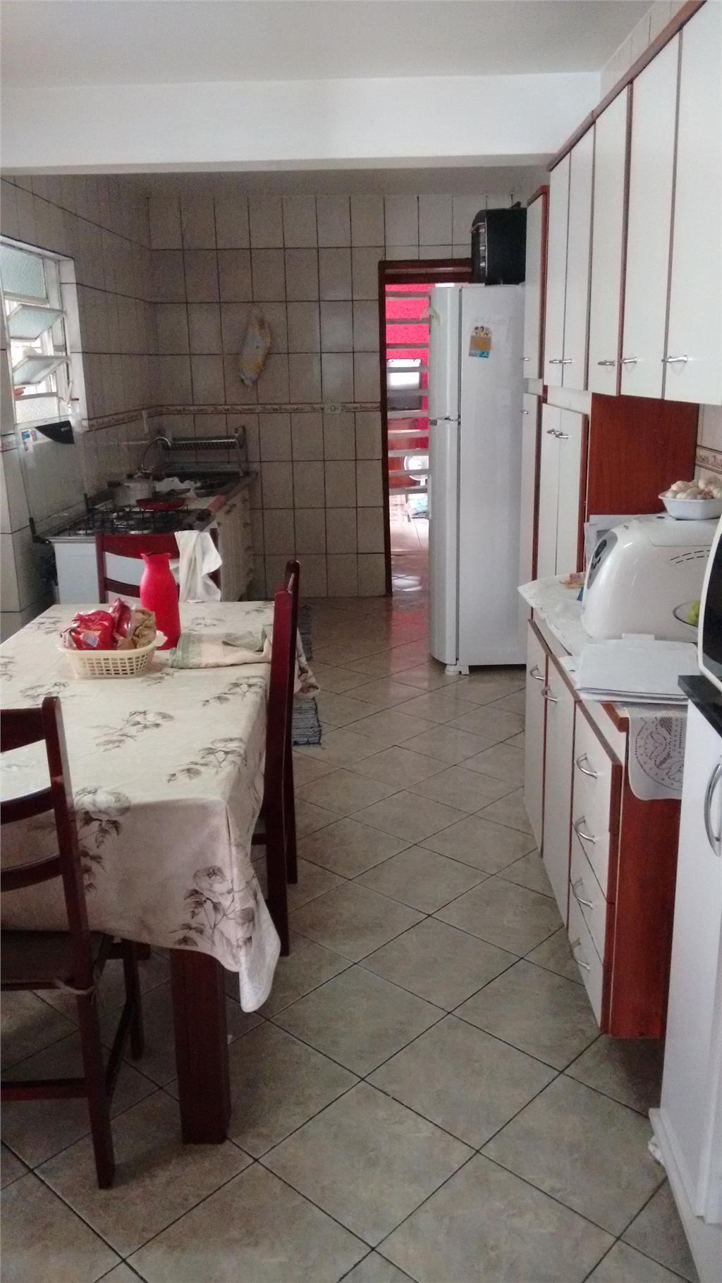 Casa 5 Dorm, Rio Pequeno, São Paulo (CA0096) - Foto 16