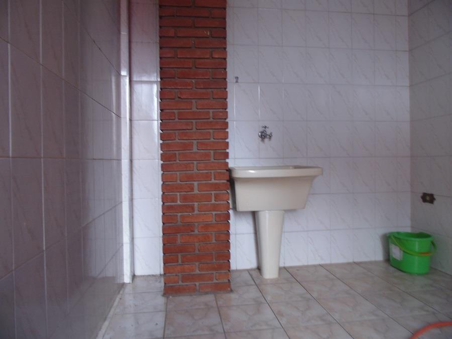 Casa 3 Dorm, Bela Vista, Osasco (SO1617) - Foto 11
