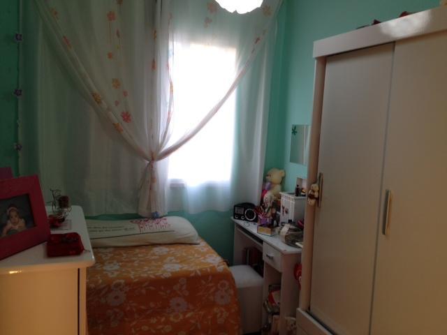 Apto 3 Dorm, Umuarama, Osasco (AP0932) - Foto 15