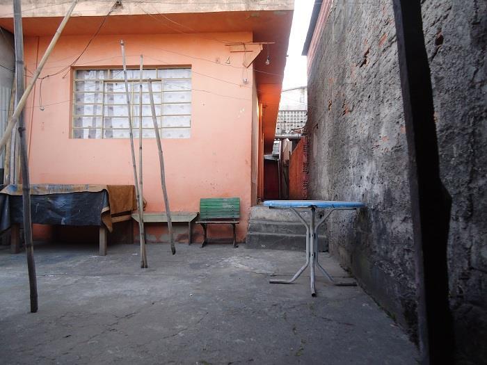 Terreno, Jardim Piratininga, Osasco (TE0019) - Foto 7