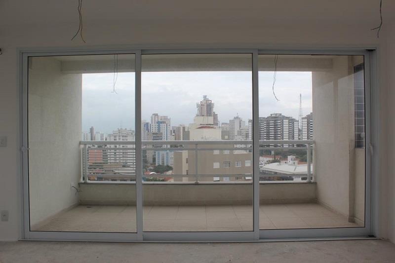 Centro Empresarial Paulistânia - Foto 6