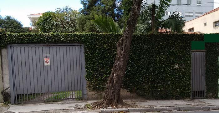 Terreno, Vila Yara, Osasco (TE0011)
