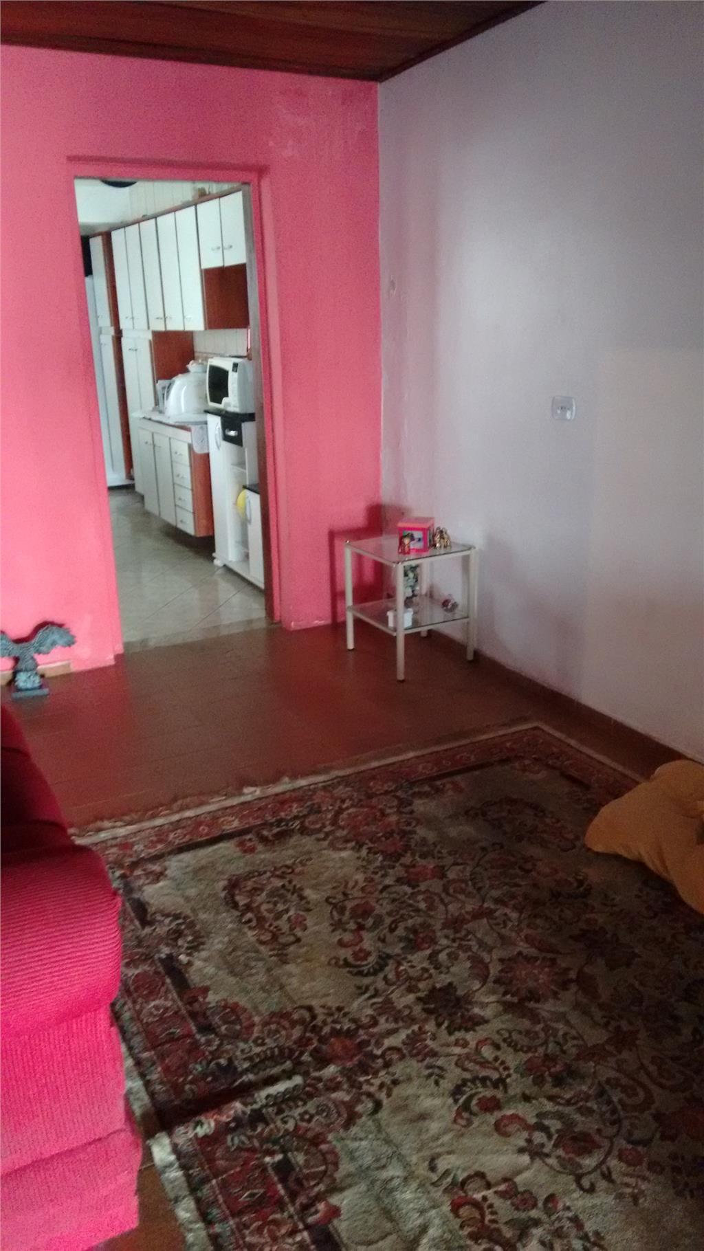 Casa 5 Dorm, Rio Pequeno, São Paulo (CA0096) - Foto 14