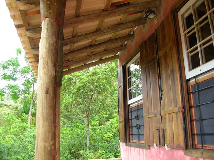 Casa residencial para venda e locação temporada (diária), Ca