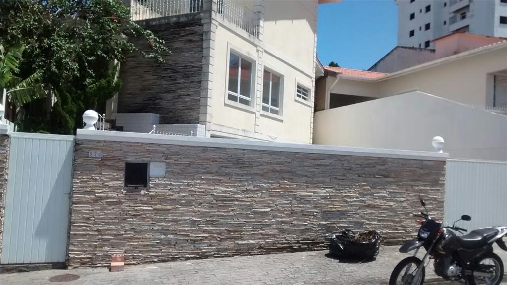 Casa residencial à venda, Estreito, Florianópolis. de APLIC IMÓVEIS