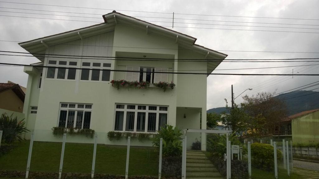 Casa residencial/comercial para venda e locação, Parque São