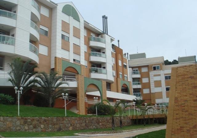 Cobertura residencial à venda, Carvoeira, Florianópolis - CO