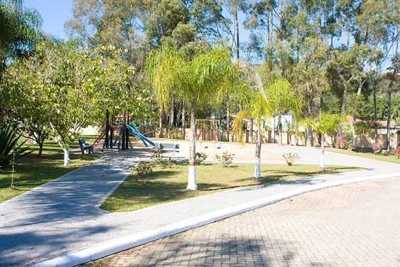 Terreno residencial à venda, Vargem Pequena, Florianópolis - de APLIC IMÓVEIS